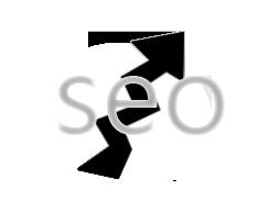 SEO關鍵字排名,網路行銷