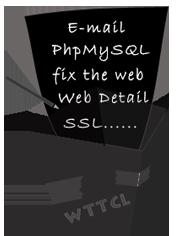 wttcl pic 14(2) 虛擬主機服務